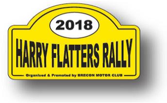 2018-Flatters